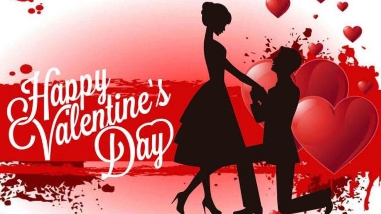 30 loi chuc valentine 142 ngot ngao nhat cho ban gai