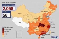 video hinh anh binh si thai lan xa sung giet 17 nguoi