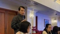 Việt Nam chế tạo thành công kit phát hiện virus corona trong 70 phút