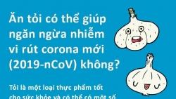 cac tinh khong co dich virus corona co the de hoc sinh di hoc binh thuong