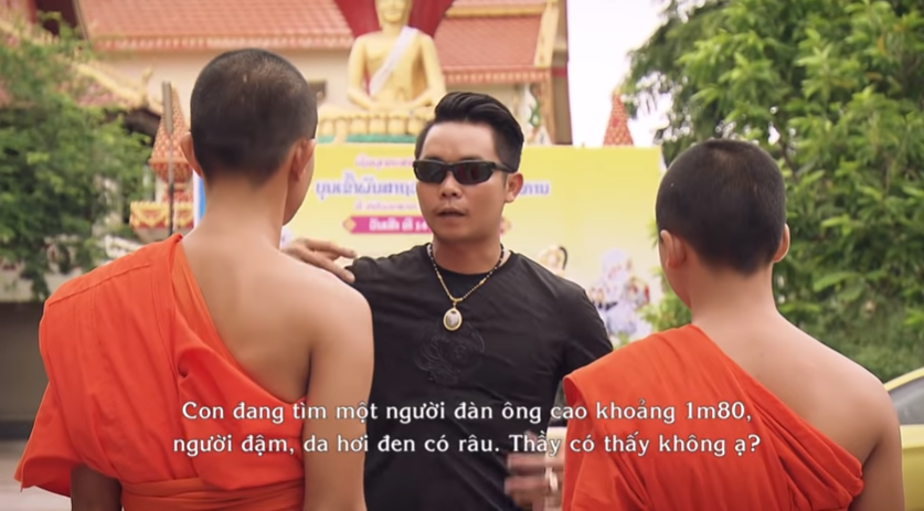 sinh tu tap 73 nghet tho canh cong an viet nam lao phoi hop vay bat le hoang
