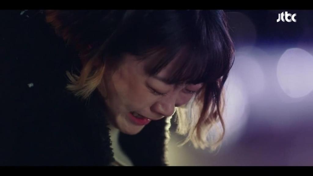 itaewon class bi park sae royi tu choi yi seo van quyet khong tu bo