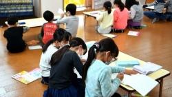 Nhật Bản: Chính phủ cấm, nhiều trường học vẫn mở cửa và nhận dạy học sinh
