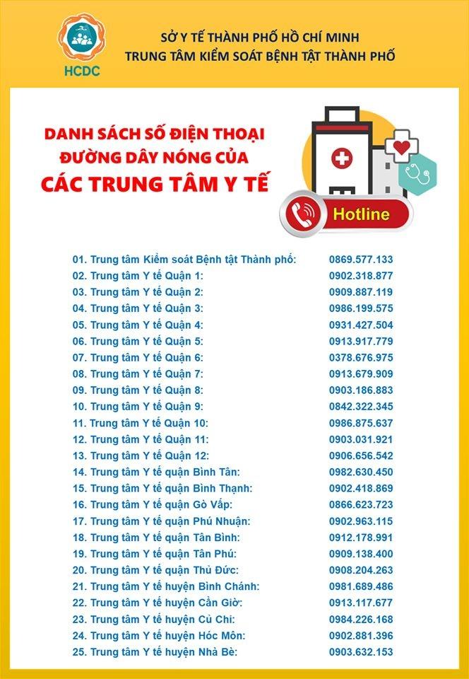 tp ho chi minh thong bao khan hanh khach tren chuyen bay ek392