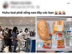 bo y te them 3 chuyen bay co hanh khach mac covid 19