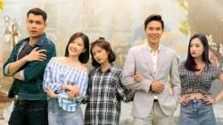 lich phat song noi dung phim nhung nang dau noi loan tren vtv3