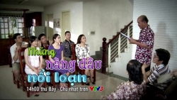 lich phat song noi dung phim khi hoa tinh yeu no tren fpt play