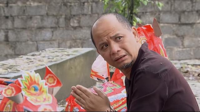 tap doan cua ty phu warren buffett ban het co phieu hang khong