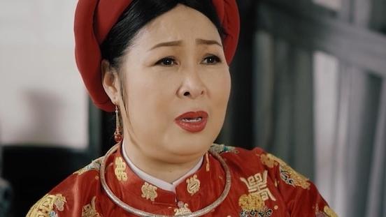 phuong khau tap 8 phuong nham thach thuc duc ba sat hai con chau hoang that