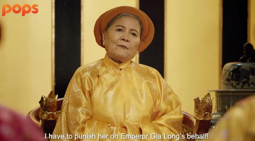 phuong khau tap 9 duc thai hoang hoang de xu toi trac co phuong nham