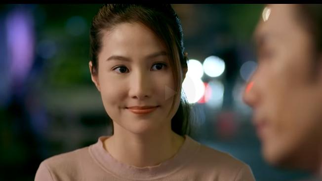 Tình yêu và tham vọng tập 13: Tuệ Lâm biết Linh yêu thầm Minh từ 3 năm trước