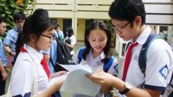 tra cuu diem thi tuyen sinh lop 10 thai binh nam 2019