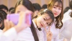 diem chuan lop 10 tinh soc trang nam 2019