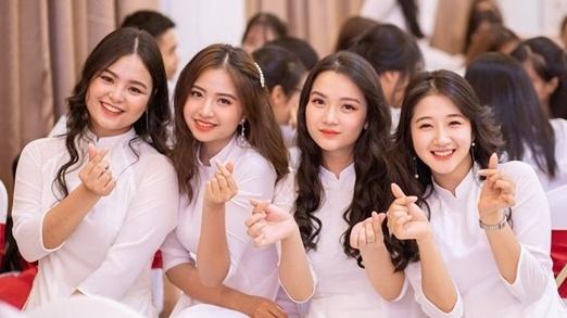 diem chuan lop 10 tinh tra vinh nam 2019