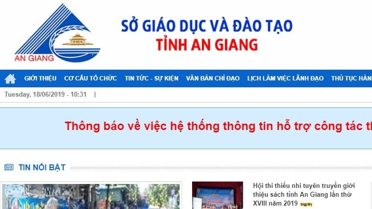 diem chuan lop 10 tinh an giang nam 2019