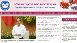 diem chuan lop 10 o cao bang nam 2019