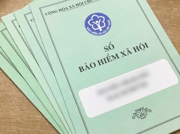 chinh sach noi bat co hieu luc tu thang 72019