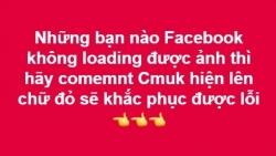 facebook nhan an phat 5 ty usd vi de lo thong tin khach hang