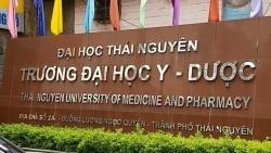 diem san dai hoc thai nguyen nam 2019