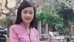Đâm chết tình địch vì ghen tuông, nữ tiếp viên bị khởi tố