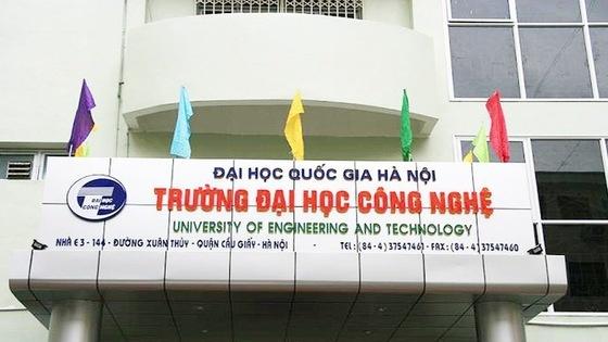 diem chuan dai hoc cong nghe dai hoc quoc gia ha noi 2019