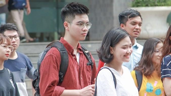 diem chuan dai hoc ngoai thuong 2019 theo du bao