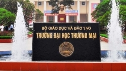 diem chuan nam 2019 cua dh ton duc thang cao nhat la 33