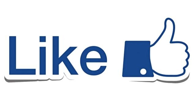facebook se an bo dem like giam ap luc cho nguoi dung