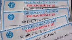 dieu kien duoc huong va chua duoc huong che do thai san cua lao dong nam 2020
