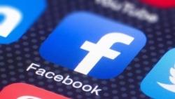 Phạt 7,5 triệu đồng thanh niên xúc phạm công an trên Facebook