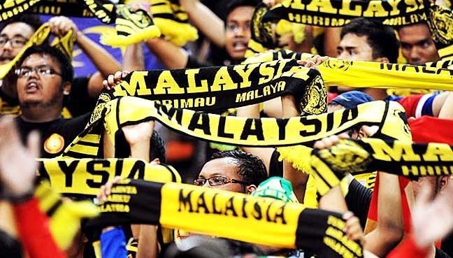 vong loai world cup 2022 viet nam malaysia bo tri cong rieng cho cdv malaysia