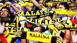 tran viet nam malaysia bo tri cong rieng cho doi khach