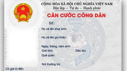 chinh sach moi co hieu luc tu thang 102019