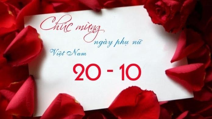 15 loi chuc vo ngay 2010 ngot ngao khien nang thich me