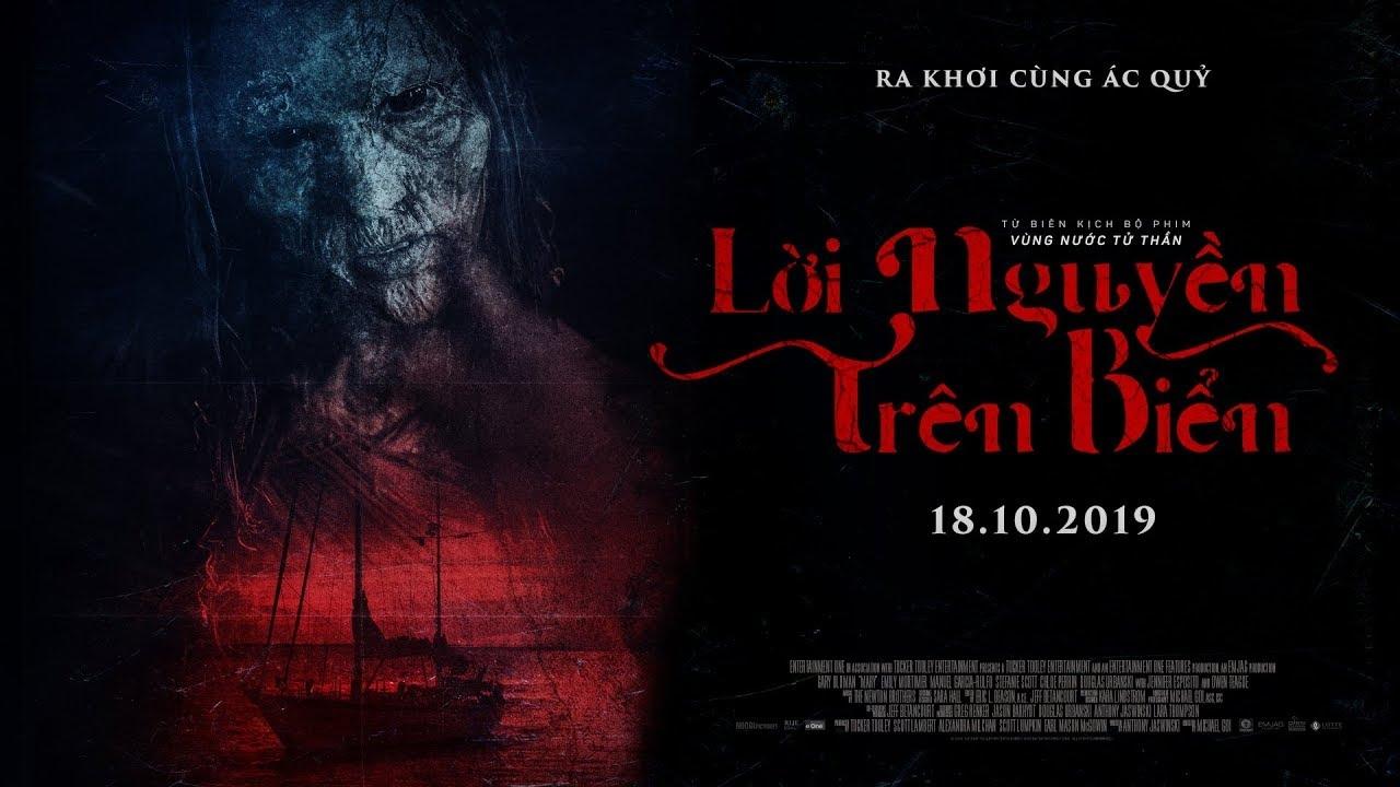 top 5 phim halloween 2019 duoc mong cho nhat