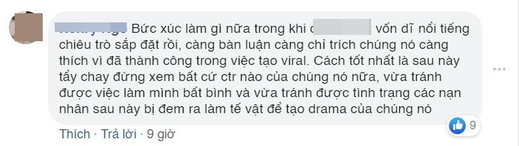 nghi giong hat viet nhi 2019 dan xep ket qua khan gia doi tay chay chuong trinh