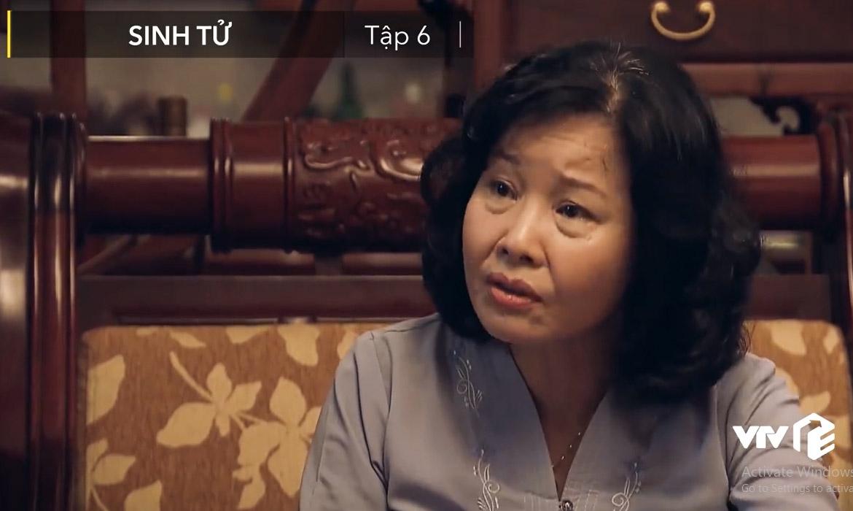lich phat song sinh tu tap 6 chu tich tinh tran nghia do loi con hu tai me