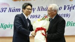 ngay 2011 o ngoi truong khong bat hoc sinh chen chan vao dai hoc