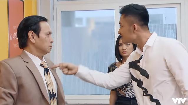 lich phat song hoa hong tren nguc trai tap 32 khang chui sep sap mat de bao ve san