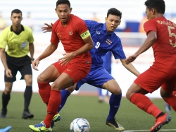 du luan nghi thang u22 thai lan do may man hlv truong u22 indonesia tiet lo day bat ngo