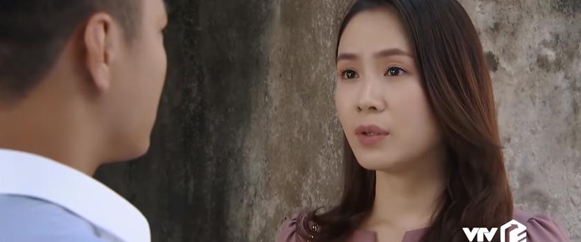 hoa hong tren nguc trai tap 35 khue phu phang tu choi bao khang to tinh san