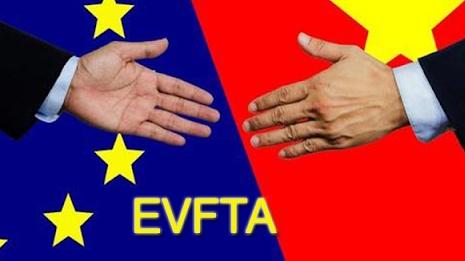 EVFTA tạo cơ hội giảm nghèo và phục hồi kinh tế Việt Nam