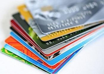 Vì sao các ngân hàng sẽ đồng loạt bỏ thẻ từ ATM?