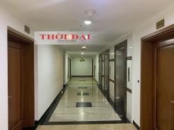 hop phap hoa phan sai pham tai eurowindow multicomplex co kha thi