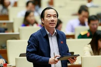 Đã có 1161 người ứng cử đại biểu Quốc hội khóa XV