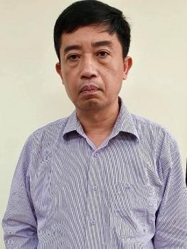 Vì sao nguyên giám đốc nhà máy ô tô VEAM bị bắt?