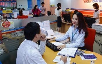 Việt Nam không còn trong danh sách các nước thao túng tiền tệ