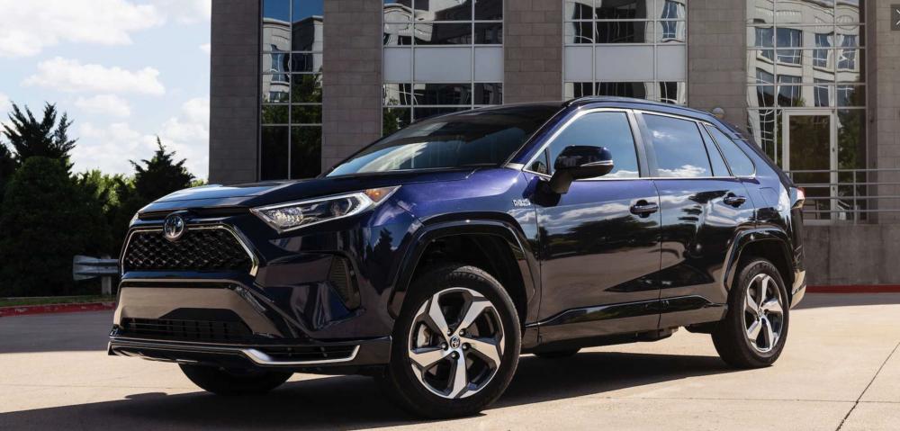 Ảnh hưởng dịch Covid-19, Toyota dừng sản xuất hàng loạt mẫu xe ăn khách