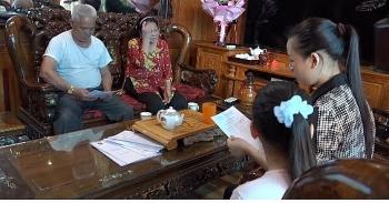 Vụ án ma túy Sơn La: Gia đình bị cáo gửi đơn đề nghị xem xét theo thủ tục giám đốc thẩm