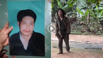 Năng lượng tích cực: Vợ chồng đoàn tụ sau 11 năm mất tích nhờ xem TikTok